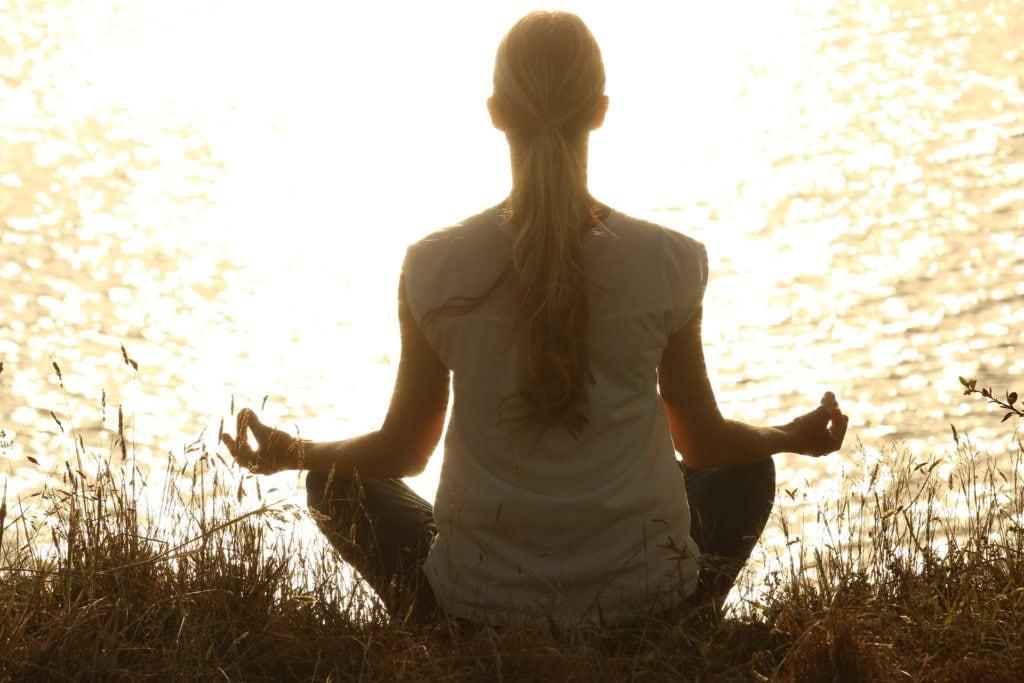 Sentiment après un massage anti-stress dans la région Cheseaux et nord de Lausanne...